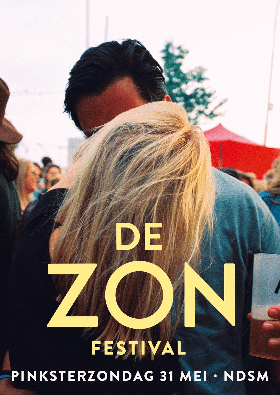 DZ20_1