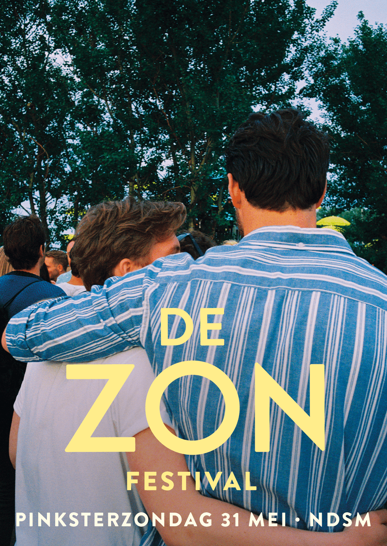 DZ20_2