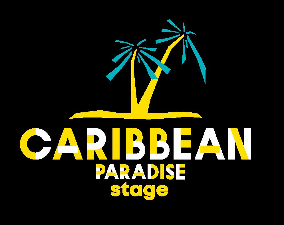 PM20_Logo_Caribbean