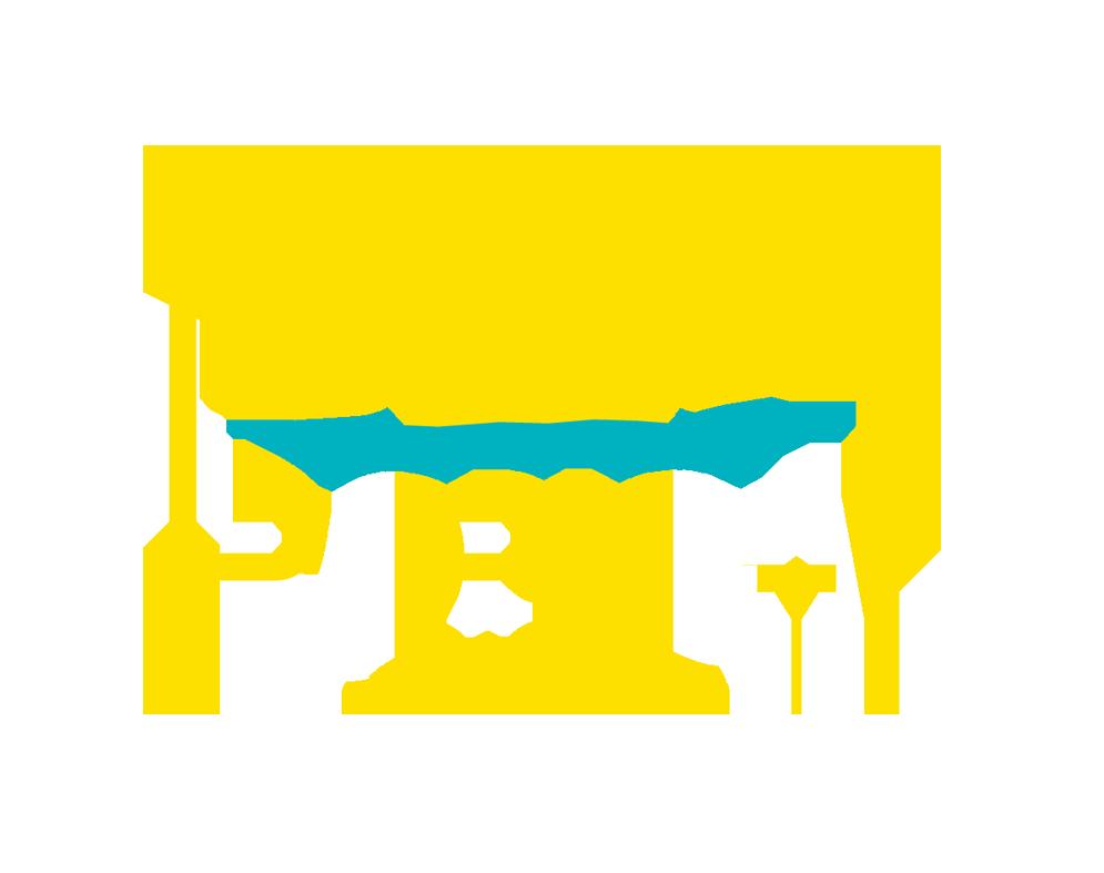 PM20_Logo_Tropical